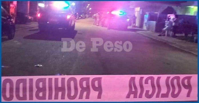 Cancún: Hombre mata a golpes a su pareja por una discusión