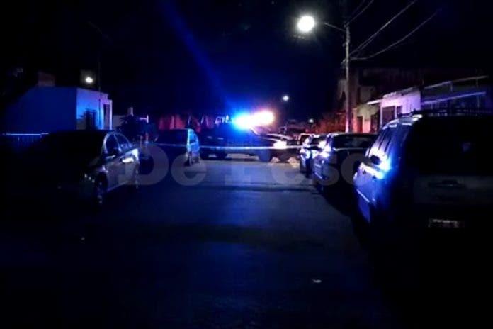 Cancún: Encuentran a hombre sin vida dentro de domicilio en llamas