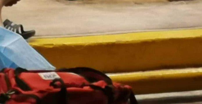 Taxista muerto Chetumal